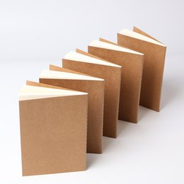 Blank Paper Journals Wholesale Online | Blank Paper Journals ...