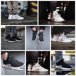 Amazing Deal on Adidas Tubular Rise Sneaker (Men) Parenting