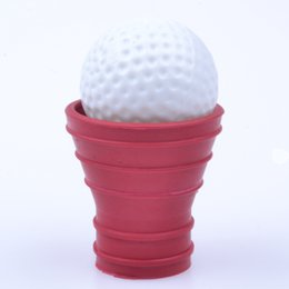 $enCountryForm.capitalKeyWord NZ - Red Golf Ball Pick Up Picker Retriever Grabber Suction Cup For Putter
