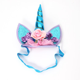 $enCountryForm.capitalKeyWord NZ - Birthday party colorful Animal Hats Christmas Decorative for kids gifts Show props DIY Party high quality Party Supplie 3 colors wholesale