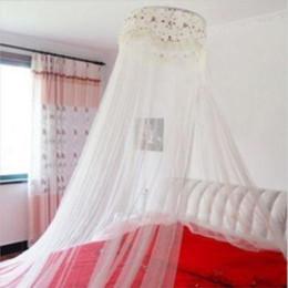 discount mosquito net princess canopy | 2017 mosquito net princess