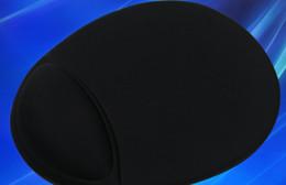 2017 yeni Ucuz Siyah Mouses Numarası 009 hızlı kargo