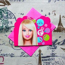 Barbie Party Supplies Online Barbie Party Supplies Online