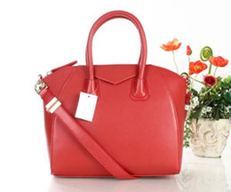 Popular Brand Purses Canada - New Arrival well-known brands popular women high quality tote bags leather handbag shoulder bags day clutch purse travel bag