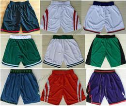 White Basketball Shorts Cheap Online | White Basketball Shorts ...