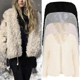 Chic Fur Coat Suppliers | Best Chic Fur Coat Manufacturers China ...