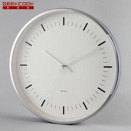 discount large office wall clocks | 2017 large office wall clocks