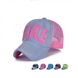 Red Black Grey Shirts Canada - Free shipping Summer Sunbath Cowboy Hat Hats Shirt Baseball Hat Tread TAKE Hat EMB092