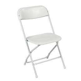plastic stackable chairs online shopping plastic stackable chairs
