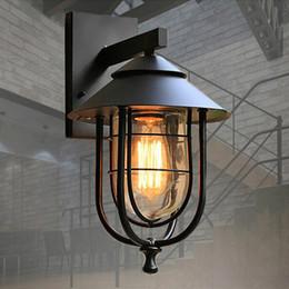 Discount Indoor Cafe Lights | 2018 Indoor Cafe Lights on Sale at ...