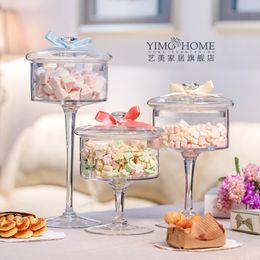 Glass Wedding Cake Stands Online Shopping Glass Wedding Cake