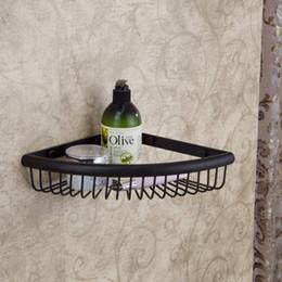 Brushed Nickel Bathroom Accessories Suppliers Best Brushed