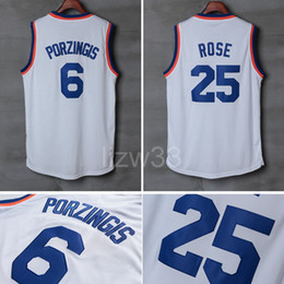 sports shoes f1878 c933e 25 derrick rose jersey events