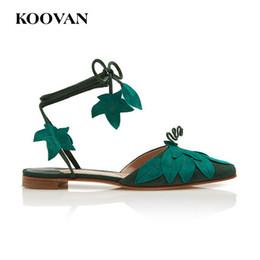 bd93a50ac4b New Fashion Korean Ladies Shoe Online Shopping | New Fashion Korean ...