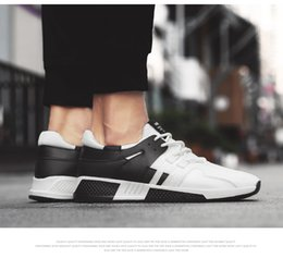 White EQT SUPPORT RF Athletic & Sneakers 30 adidas US