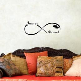 Bedroom Designs For Couples Online Bedroom Designs For Couples - Custom vinyl decals design online