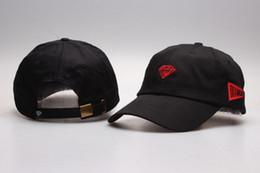 Flat Hats For Women Canada - Brand Design Diamond Visor Hip Hip Snapback Hats For Men Summer Cotton Baseball Cap Outdoor Women Peaked Cap Sports Flat 6 panel Caps