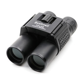 $enCountryForm.capitalKeyWord Canada - 2018 Upgraded 16x28 Metal binocular Great optical lens Handheld wide angle Telescopes Zoom binoculars for hunting DropShipping