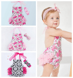 Next Kids Girl Clothes Online Shopping Next Kids Girl Clothes For Sale