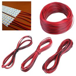 Electrical Copper Wire Online | Electrical Copper Wire for Sale