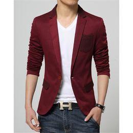 Discount Unique Suit Jackets For Men | 2017 Unique Suit Jackets ...