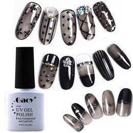 Professional Gel Nail Polish Brands Online   Professional Gel Nail ...