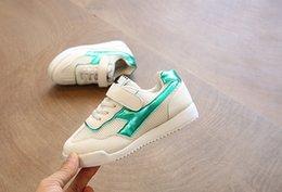 Sandalias de verano Walker, zapatos de playa para niños, 1-2-3-4 años en venta