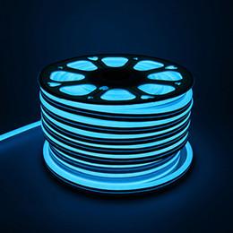 Purple Neon Light Strips Online Shopping | Purple Neon Light