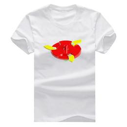 $enCountryForm.capitalKeyWord Canada - fidget toy New Fashion Man T-Shirt Cotton O Neck Mens Short Sleeve Mens tshirt Male Tops Tees Wholesale