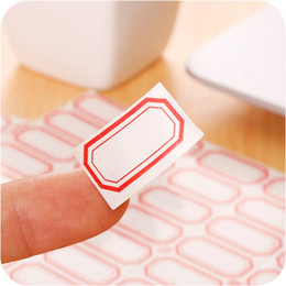 $enCountryForm.capitalKeyWord Canada - 21.5*12m Custom Adhensive Barcode Stiker Label Price Printing Paper Small Size Self Adhesive Sticker Label for Printer