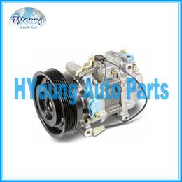 Vente en gros 60-01478NC compresseur automatique pour Mazda FD3S RX-7 1425004652 19192860 247100-0130 883201270084 8841012200 9714259465