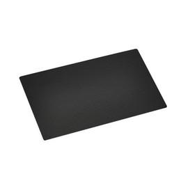 OEM Nuevo 300 Unids Touchpad Etiqueta para Lenovo IBM Thinkpad T410 T410I T420I T430I T510