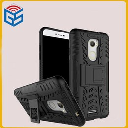 Coolpad Cover Online Shopping | Coolpad Back Cover for Sale