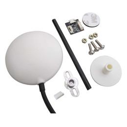 $enCountryForm.capitalKeyWord Canada - Ublox LEA-6T GPS Module Compass for APM2.6 APM2.8 Pixhawk PX4 Flight Controller