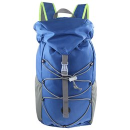 $enCountryForm.capitalKeyWord Australia - New fashion backpack duffel bags travel large capacity outdoor sports bag bag riding mountaineering backpack backpack and riding package