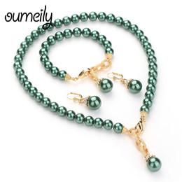 Jade Gold Jewellery Online Jade Gold Jewellery for Sale