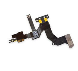 $enCountryForm.capitalKeyWord UK - Back , front Rear Camera Module Flex Cable Ribbon For iPhone 5S Replacement