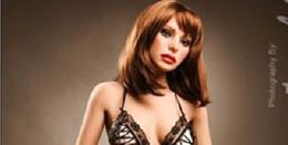 Giada getting double penetrated nude