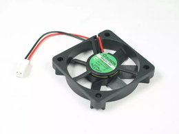 $enCountryForm.capitalKeyWord NZ - Free Shipping For SUNON KDE1205PFVX, 11.MS.A Server Square Cooling fan