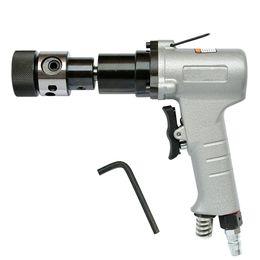 tools taiwan 2018 - powerful automatic pneumatic tapping tool M3-M12 air tapping gun air drill tool tap drilling tool Taiwan made cheap tool