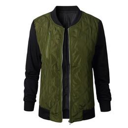 Cool Parka Coats Online | Cool Parka Coats for Sale