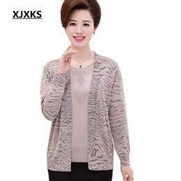 Really Long Sweaters Online | Really Long Sweaters for Sale
