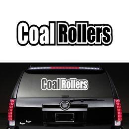Vinyl Rollers NZ Buy New Vinyl Rollers Online From Best Sellers - Vinyl decal car nz