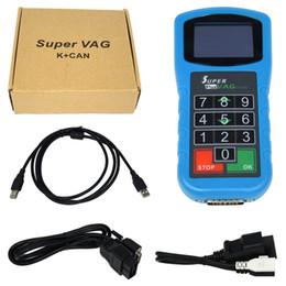 $enCountryForm.capitalKeyWord NZ - Professional Code reader Super vag k can plus 2.0 VAG Diagnostic Tool Super VAG K+CAN Plus 2.0 Odometer tool free shipping