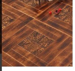 birch wood flooring carpet cleaner wall carpet tools laminate flooring supplies living room household flooring bedroom set art work