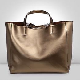 Big Trendy Handbags Online | Big Trendy Handbags for Sale