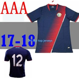 Discount Team Soccer Jerseys Numbers | 2017 Team Soccer Jerseys ...