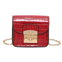 $enCountryForm.capitalKeyWord UK - New Arrival Children's Fashion Shoulder bags Christmas gift for little baby girls Kids Brand Small Messenger bag Teenagers Mini Bag CM065