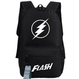 7c1f22908789 Flash Backpack Canada | Best Selling Flash Backpack from Top Sellers ...