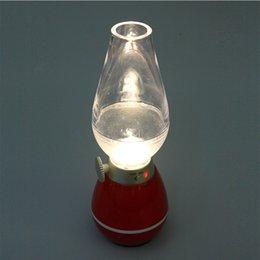 Decorative Oil Lamps Online | Decorative Oil Lamps for Sale